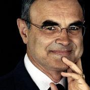 François d'Orcival: «L'état du risque avant la grève…»