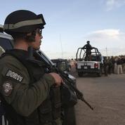 Les clés pour comprendre comment les cartels mettent le Mexique à genoux
