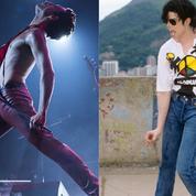 Le producteur de Bohemian Rhapsody lance un projet de biopic sur Michael Jackson