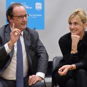 François Hollande annule sa venue dans une librairie bordelaise