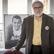 Patrice Blanc: «Les bénévoles des Restos du cœur sont notre richesse»