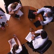Les relations entre start-up et grands groupes inspirent les entreprises de taille intermédiaire