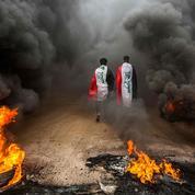 Révolte en Irak: «C'est l'échec d'un pouvoir politico-confessionnel, rejeté par sa propre base sociale»