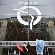 RATP et Getlink s'allient pour rivaliser avec la SNCF sur les trains régionaux