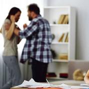 Grenelle des violences conjugales: des nouvelles mesures essentiellement judiciaires