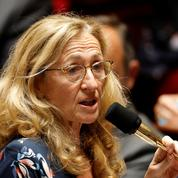 Les procureurs blessés par le mea culpa de Nicole Belloubet