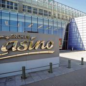La maison mère de Casino veut sortir de sa procédure de sauvegarde d'ici mars