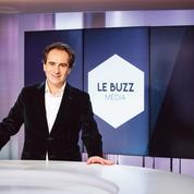 Jean-Emmanuel Casalta: «France Bleu veut parler en proximité affective avec tous les territoires»
