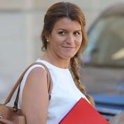Marlène Schiappa: «Ce que change le Grenelle des violences conjugales»