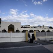 Procès en appel de l'école musulmane d'Échirolles