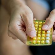 Pilules contraceptives: quelles sont les contre-indications?