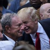 Jean-Pierre Robin: «Les États-Unis sont-ils en passe de devenir une gérontocratie?»