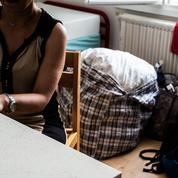 À Créteil, le suivi sur mesure des victimes de violences conjugales