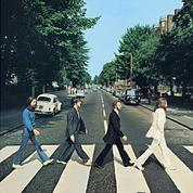 Beatles, Rolling Stones, The Band: ces albums phares de 1969