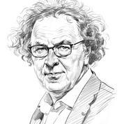 Jean-Michel Delacomptée: «Le bruit, un fléau qui laisse les pouvoirs publics indifférents»