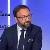 Patrick Mignola: «Une conférence sociale n'a pas vocation à empêcher la grève»