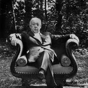 Eugène Ionesco: «Critiques, vous vivez de moi!»
