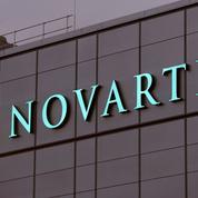 Novartis se renforce dans les maladies cardiaques