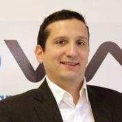 Sewan lève 75millions d'euros pour se développer en Europe