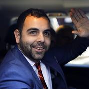 Israël expulse le directeur américain d'HRW