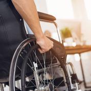 Handicap: l'allocation dans le viseur de la Cour des comptes