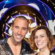 Sami El Gueddari, vainqueur de Danse avec les stars : «Les gens ont vraiment découvert le handicap sous un autre jour»