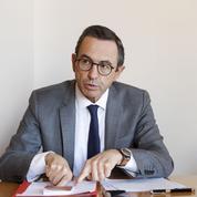 Réforme des retraites: LR raille l'approche de Macron et prépare ses propositions