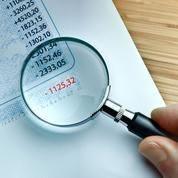 L'État va ouvrir 150 points d'accueil pour lutter contre le surendettement