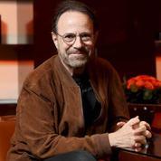 Marc Levy: «Dans l'enfance, l'imaginaire n'est pas encore bridé par le pessimisme des adultes»