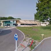 En crise, l'hôpital psychiatrique du Rouvray visé par une procédure d'urgence