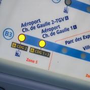Grève SNCF, RATP… quelles solutions si vous prenez l'avion ces prochains jours