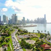 Le Panama veut devenir un «symbole de transparence fiscale»