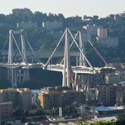 L'italien Autostrade soupçonné de falsifier l'état de ses viaducs