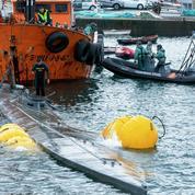 Face à l'essor des trafics de drogue, l'union sacrée des polices de Méditerranée