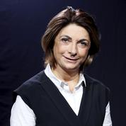 Élection municipale à Marseille: Martine Vassal en position de force