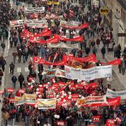 Grève du 5 décembre: «Le spectre de la crise de 1995 se profile, en pire...»