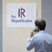 LR opte pour le «pragmatisme» face à des candidats de droite Macron-compatibles