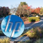 Xerox lance une OPA hostile à 33,5milliards sur HP
