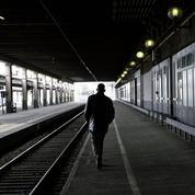 Grève SNCF:voici les alternatives pour vous déplacer en France