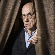 James Ellroy, l'inoxydable
