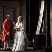 «Les Noces de Figaro»: tout pour la musique