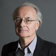 Cafés,etc. de Didier Blonde: garçon, de quoi écrire!