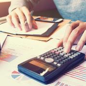 Pourquoi les écoles de commerce coûtent-elles de plus en plus cher?