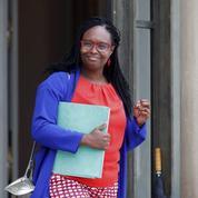 """Retraites: pour Ndiaye, la réforme est «une des réponses à la crise des """"gilets jaunes""""»"""