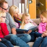 «Les mères de famille sont les grandes perdantes de la réforme des retraites»