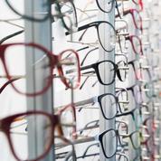 Des corners Eyelove pour opticiens indépendants