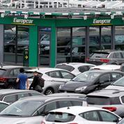 Les loueurs de voitures à l'épreuve des nouveaux acteurs de la mobilité