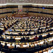 Un Parlement européen devenu imprévisible