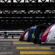 La SNCF va faire rouler ses Ouigo en Espagne dans un an