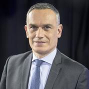 Danjean: «La relative passivité européenne tient àla peur d'un enlisement militaire au Sahel»